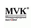 MVK International Exhibition Company, JSC