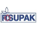 Rosupak Expo