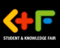 Student & Knowledge fair