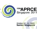 Asia Pacific Retailers Convention & Exhibition