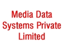 Media Data Systems Private Limited
