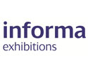Informa Exhibitions, Singapore