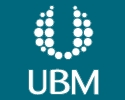 UBM Asia (Thailand) Co. Limited