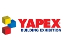 Yapex Building Exhibition