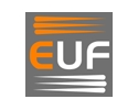 EUF- International Trade Fairs