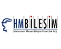 Hannover Messe Bilesim Fuarcilik A.S.