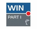 Win World Part I Machinery