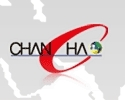 Chan Chao International Co. Limited