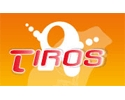 TIROS Taipei