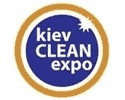 Kyiv Clean Expo