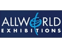 Allworld Exhibitions