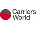 Carriers World