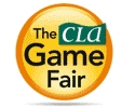 The CLA Game Fair