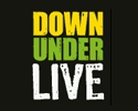 Down Under Live