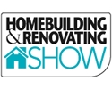 Homebuilding & Renovating Show-Harrogate
