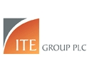 ITE Group Plc