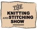 The Knitting & Stitching Show-London