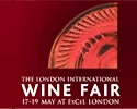The London International Wine Fair