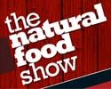 The Natural Food Show