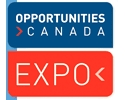 Opportunities Canada Expo London