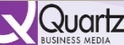 Quartz Business Media Limited