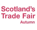 Scotlands Trade Fair Autumn