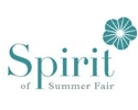 Spirit Of Summer Fair - London