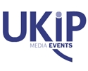 UKIP Media & Events Ltd