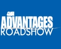 ASI Advantage Road Show Milwaukee