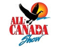 All Canada Show Minneapolis