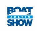 Austin Boat Show