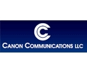 Canon Communications Llc.