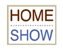 Fall Home Show-New Jersey