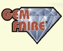 Gem Faire-Sacramento