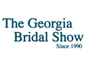 Georgia Bridal Show Augusta