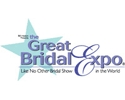 The Great Bridal Expo-Ft. Lauderdale