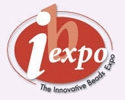 Innovative Beads Expo - Concor