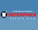 Interphex Puerto Rico