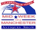 Mid-Week Antiques Show