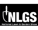 National Lawn & Garden Show