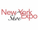 New York Shoe Expo