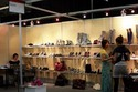 http://im.gifbt.com/us/newyork-shoe-expo/newyork-shoe-expo-729-125x100.jpg