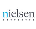 Nielsen Expositions