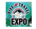Northern California Dive & Travel Expo
