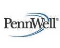 Penn Well