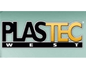 Plastec West