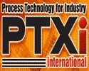 Process Technology For Industry International