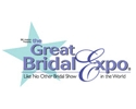 The Great Bridal Expo-Boston