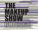 The Makeup Show-Chicago