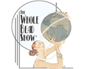 The Whole Bead Show-New York